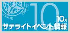 201310st.jpg