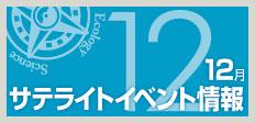 201312st.jpg